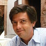 Professor Eduardo Andere, PhD