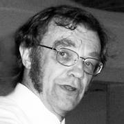 Professor Erkki Pehkonen